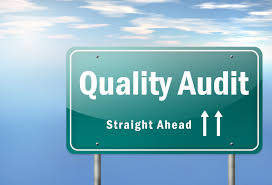 Don't risk a cheap or substandard audit