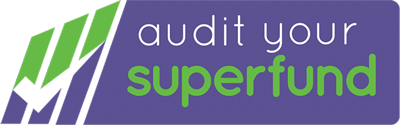 Audit Your Superfund