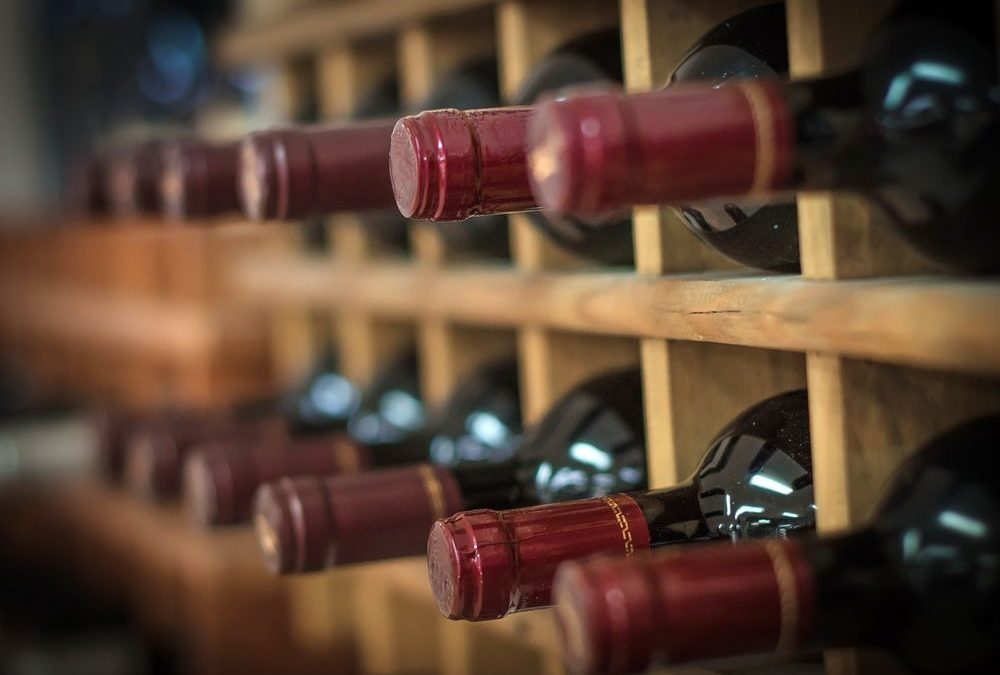 Don't open that wine – it might breach SMSF compliance