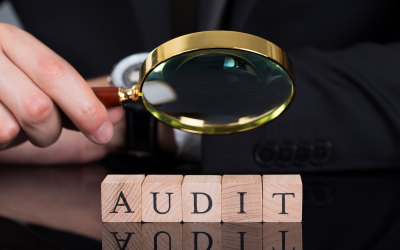 What to Look for When Engaging an SMSF Auditor